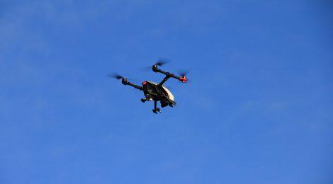 Mitä kaikkea Drooneilla voidaan tehdä?